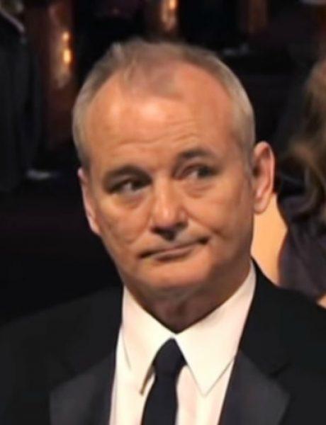 Ovo još niste videli: Kad glumci izgube Oskar (VIDEO)