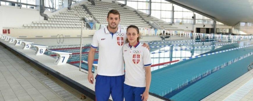 Ko je nova i velika podrška Olimpijcima u Riju?