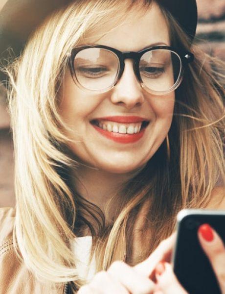 Otkrivamo: Kako da ZARADIŠ od svojih fotografija na Instagramu?