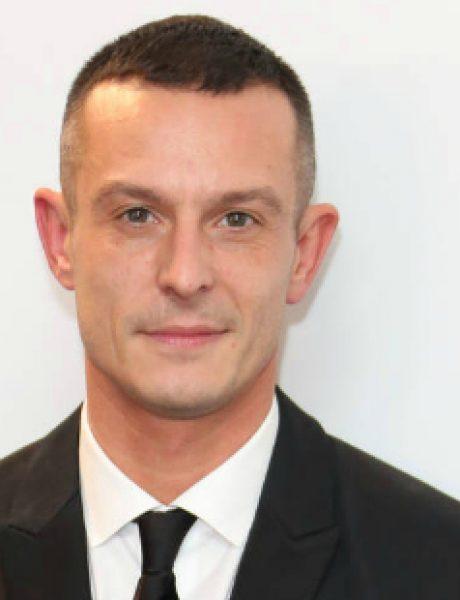 Dior ima NOVOG kreativnog direktora!