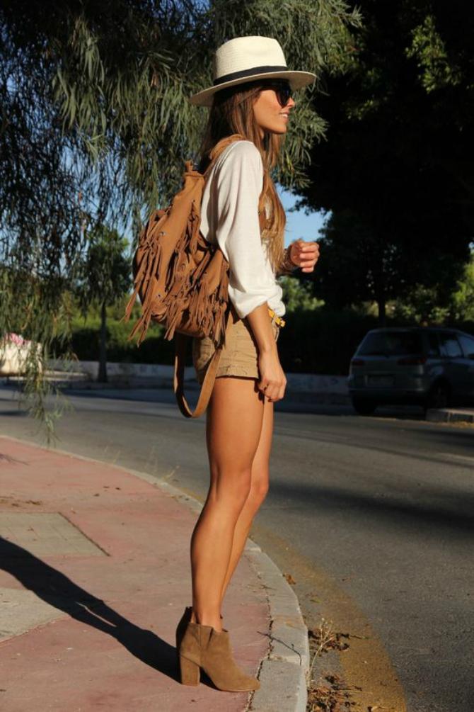 Rese1 Kombinacije tašni i cipela koje će SVAKU ŽENU inspirisati