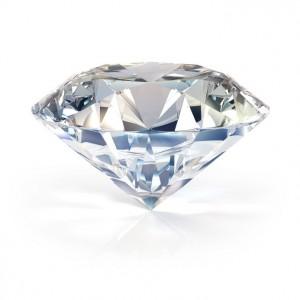 Round cut diamond 300x300 Kviz: Koji model farmerki treba da NOSIŠ ovog proleća?