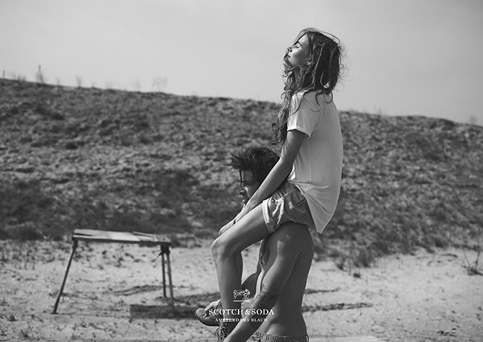 SS16 LOOKBOOK+ IMAGES LOGO A4 AMSTERDAMS BLAUW WOMEN MEN 5 Ove sezone je sve u voćnoj zabavi i srećnim vibracijama