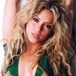 Shakira Kviz: Koji MAKEUP je za tebe?