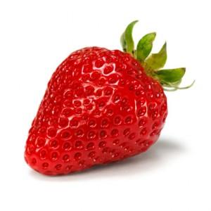 Strawberry 300x300 Kviz: Koji model cipela na štiklu bi trebalo da nosiš?