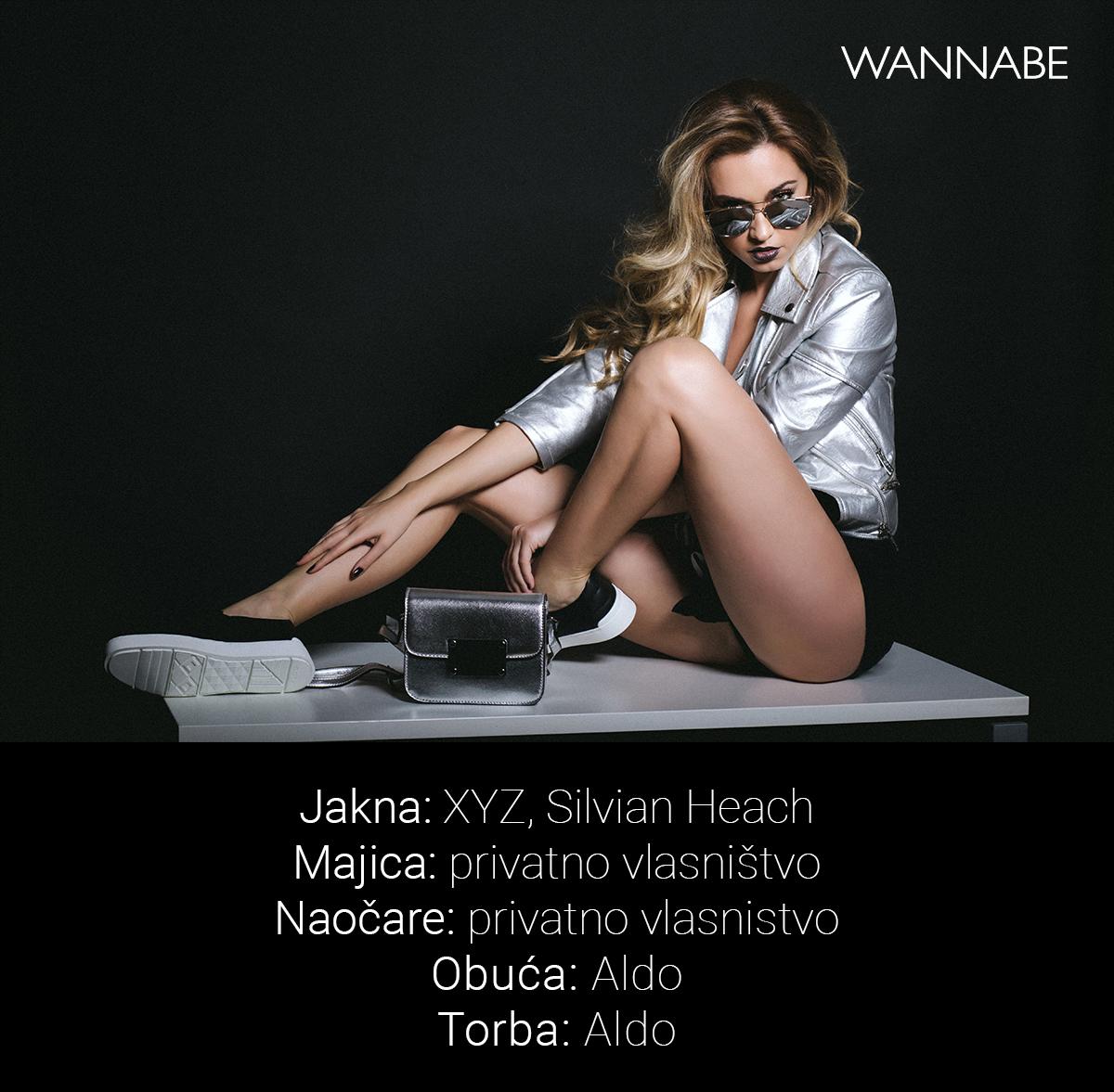 Wannabe Editorijal Mart W1200 9 Wannabe editorijal: BlacknWhite