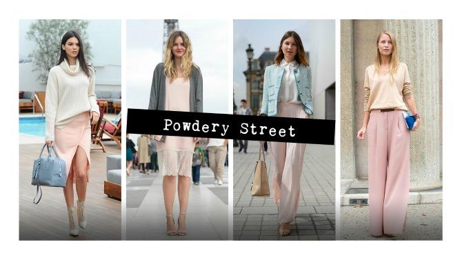 Wannabe Fashion Company YT Kolaz 1 Top 5 trendova za proleće/leto koje moraš isprobati (VIDEO)