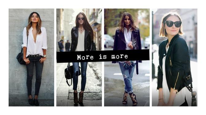 Wannabe Fashion Company YT Kolaz 2 Top 5 trendova za proleće/leto koje moraš isprobati (VIDEO)