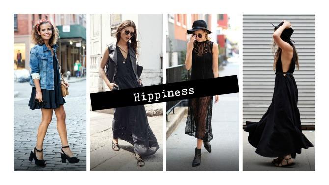 Wannabe Fashion Company YT Kolaz 4 Top 5 trendova za proleće/leto koje moraš isprobati (VIDEO)