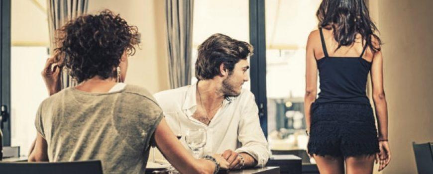 Muškarci otkrivaju: Zašto ODMERAVAJU žene?