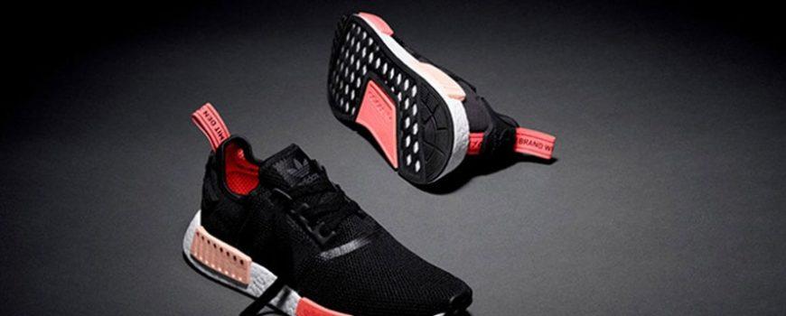 adidas Originals NMD patike za nove urbane korake i neosvojene kilometre