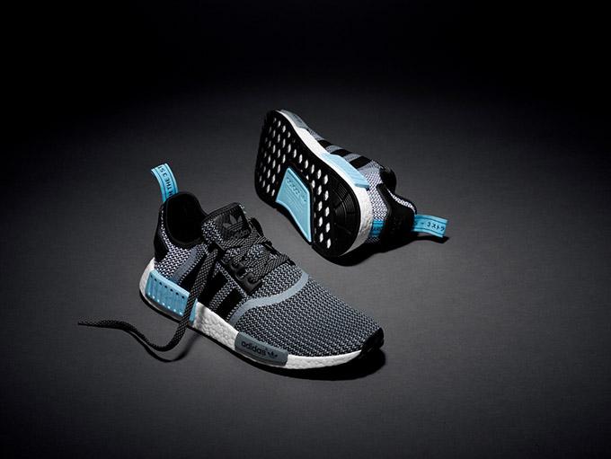 adidas Originals NMD 4 adidas Originals NMD patike za nove urbane korake i neosvojene kilometre