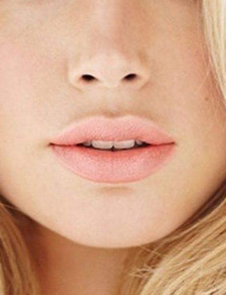 Prirodni balzami za NEGOVANE usne na samo jednom mestu