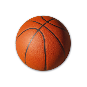 basketbal with pump Kviz: Koji model cipela na štiklu bi trebalo da nosiš?