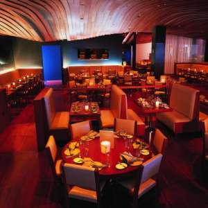 bellagio booking jpegs fix restaurant.jpg.image .300.300.high  Kviz: Koji model cipela na štiklu bi trebalo da nosiš?