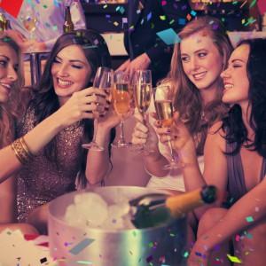 bigstock Pretty friends drinking champa 78703733 300x300 Kviz: Koji komad nakita ti NAJVIŠE odgovara?