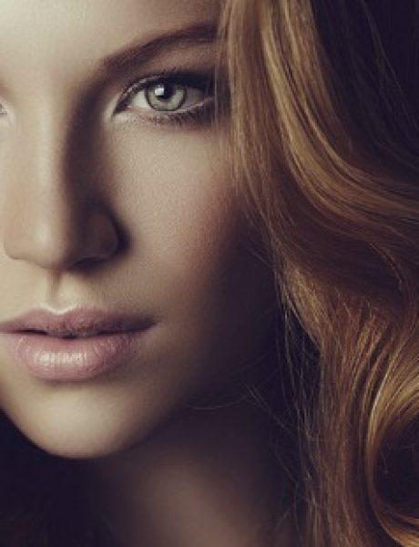 Koju boju kose bi trebalo da imaš sudeći po tvom HOROSKOPSKOM znaku?