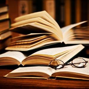 books Kviz: Koji MAKEUP je za tebe?