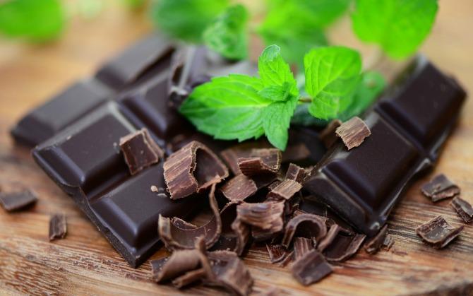 cokolada Koje to namirnice POBOLJŠAVAJU vaš seksualni život