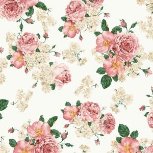 cvetno Kviz: Kakav manikir bi trebalo da nosiš ovog proleća?