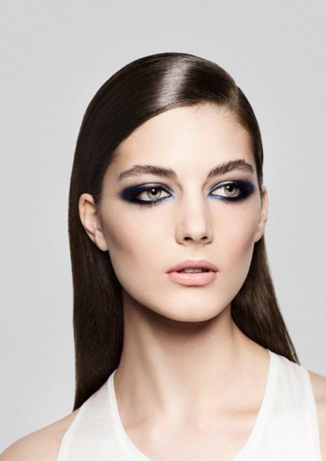 dark smokey eye look 1 6 make up trikova koje MORAŠ probati