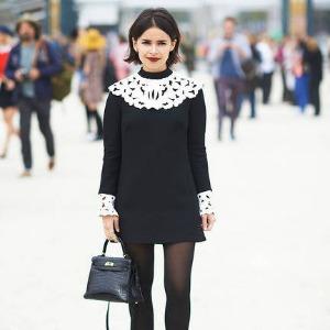 elegantno Kviz: Kakav manikir bi trebalo da nosiš ovog proleća?