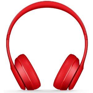 headphonesa. SS300  Kviz: Koji model cipela na štiklu bi trebalo da nosiš?