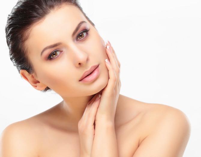 images for  naturally beautiful skin  wallpapers free download wallpapers 1 Beauty trik: Usporite STARENJE kože