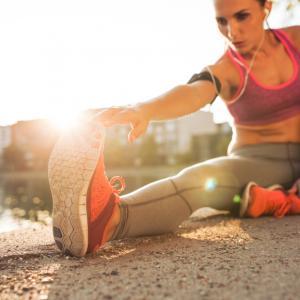 img benefits of exercising during your period 7510 300 square Kviz: Koji komad nakita ti NAJVIŠE odgovara?