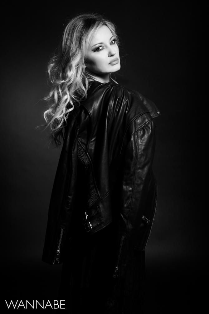 jasenka stekic 11 Intervju: Jasenka Stekić, direktorka marketinga i korporativnih komunikacija Fashion Company