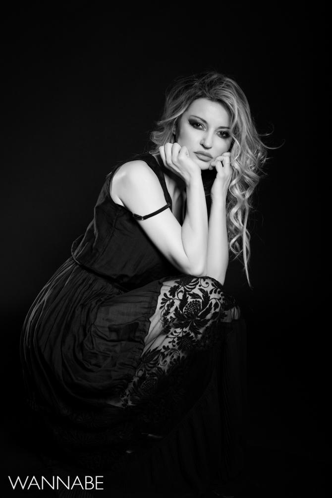 jasenka stekic 21 Intervju: Jasenka Stekić, direktorka marketinga i korporativnih komunikacija Fashion Company