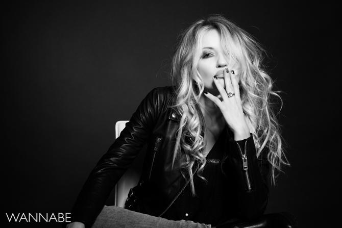 jasenka stekic 3 Intervju: Jasenka Stekić, direktorka marketinga i korporativnih komunikacija Fashion Company