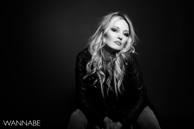 jasenka stekic 4 Intervju: Jasenka Stekić, direktorka marketinga i korporativnih komunikacija Fashion Company