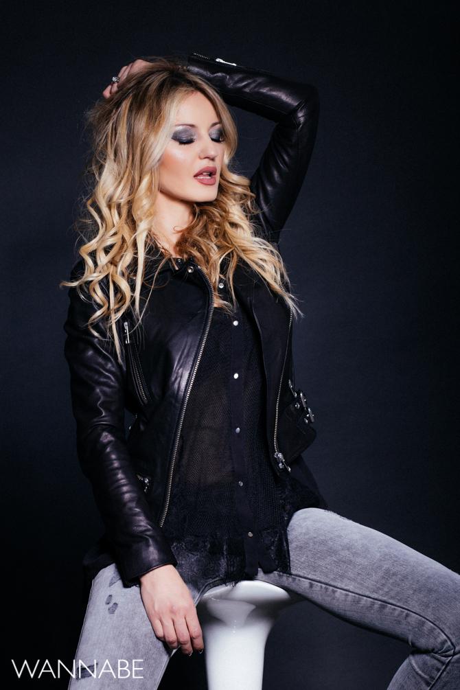 jasenka stekic 6 Intervju: Jasenka Stekić, direktorka marketinga i korporativnih komunikacija Fashion Company