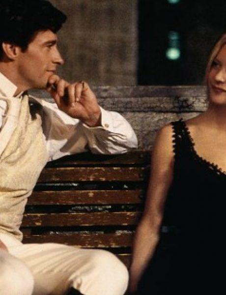 Ove ljubavne komedije su ocenjene kao NAJGORE, a zapravo su sjajne
