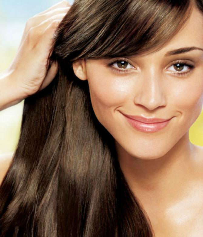 kosa 1 Kako da brineš o svojoj kosi u ONIM danima