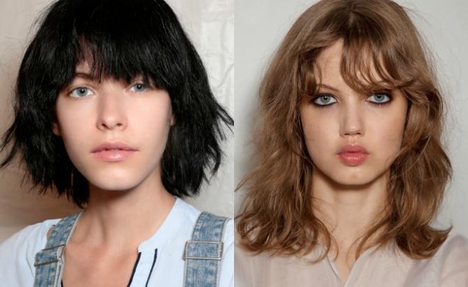 kosa 3 Ovu frizuru ćete OBOŽAVATI i ovog proleća