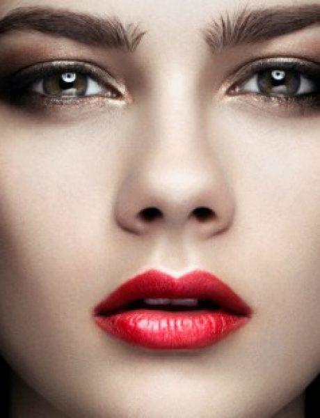Make up trikovi koje SVAKA devojka treba da zna