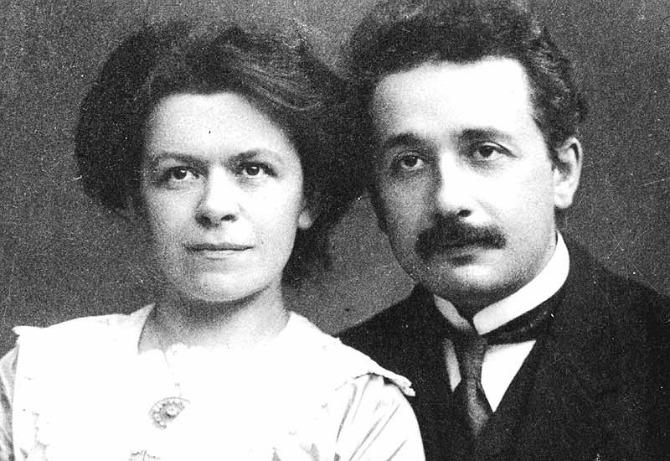 mileva 10 neverovatnih srpskih žena koje su obeležile 20. vek