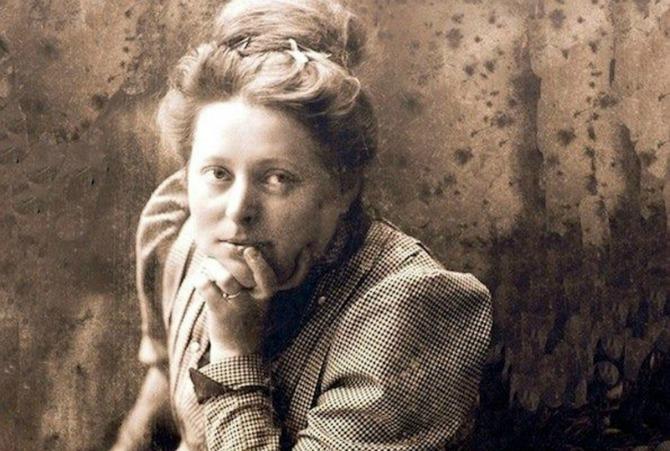 nadezda 10 neverovatnih srpskih žena koje su obeležile 20. vek