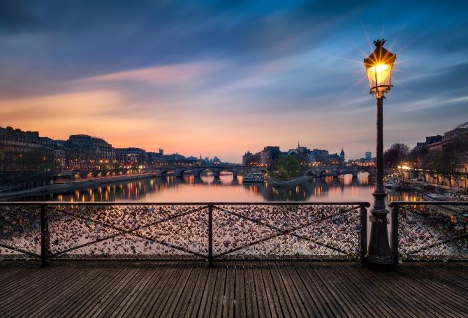 paris1 Ako voliš putovanja, ova mesta OBAVEZNO poseti!
