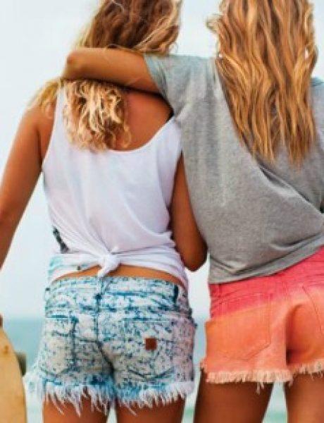 5 najboljih stvari u prijateljstvu za CEO život