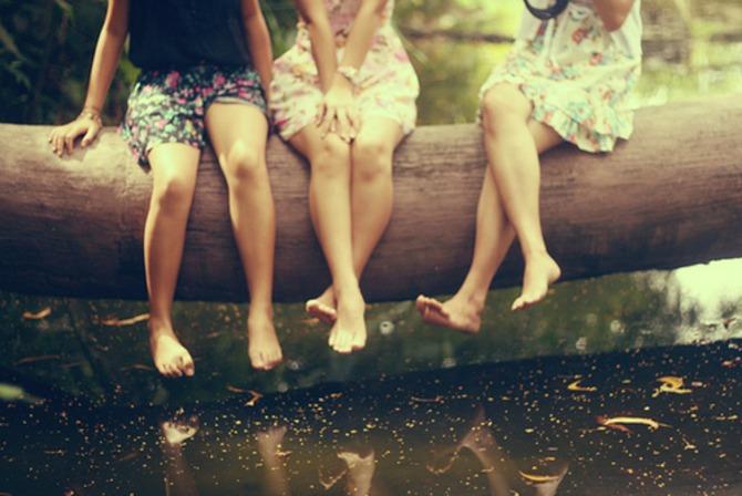 prijateljstvo 5 najboljih stvari u prijateljstvu za CEO život