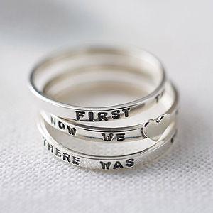 prsten Kviz: Koja boja KARMINA je za tebe?
