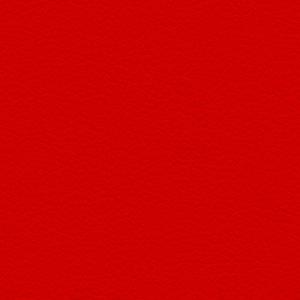 red colour background 300x300 Kviz: Koji MAKEUP je za tebe?