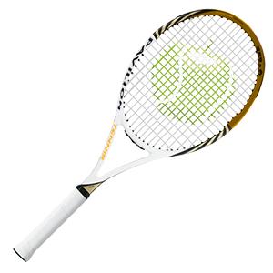 tennis racket Kviz: Koji model cipela na štiklu bi trebalo da nosiš?