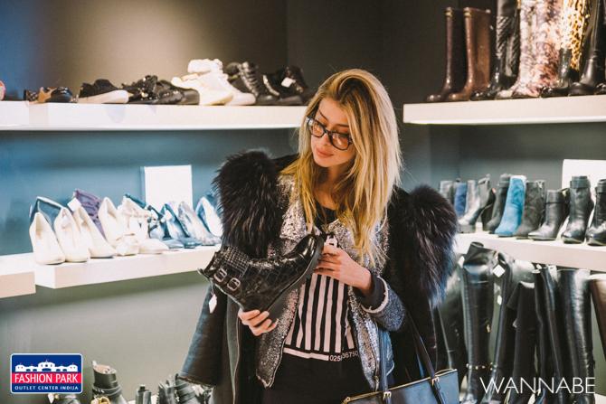 tijana 4 Mojih top 5 iz Fashion Park Outlet Centra Inđija: Tijana Krstić, manekenka i modna dizajnerka