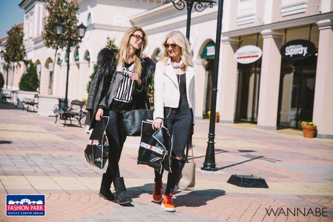 tijana 7 Mojih top 5 iz Fashion Park Outlet Centra Inđija: Tijana Krstić, manekenka i modna dizajnerka