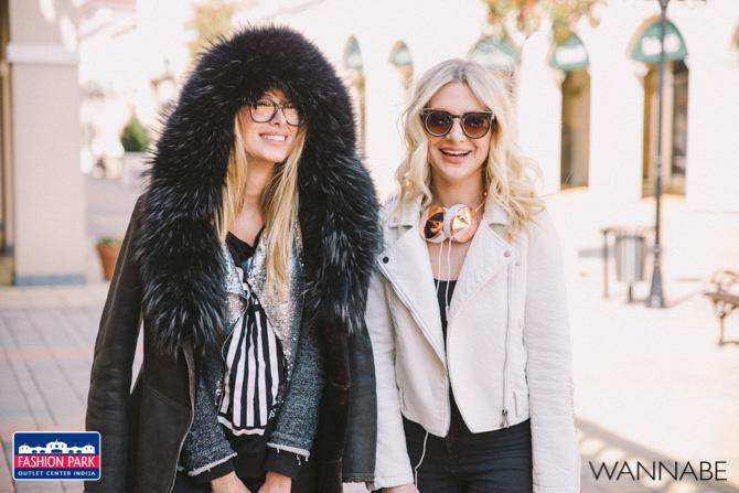 tijana 8 Mojih top 5 iz Fashion Park Outlet Centra Inđija: Tijana Krstić, manekenka i modna dizajnerka