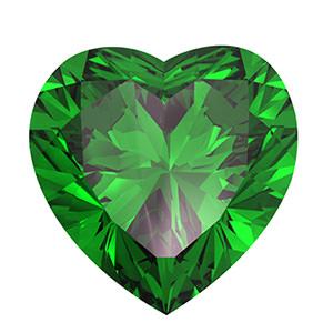 venus emerald history gemstones Kviz: Koji model farmerki treba da NOSIŠ ovog proleća?